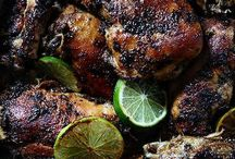 -- Beautiful Roasts -- / The Perfect Roasts for Family Dinners!