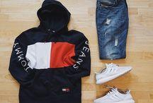 'Streetwear' 2018