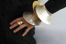 Design: Jewelry