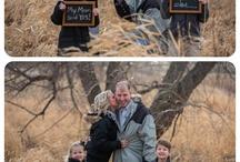 All things WEDDING. / by Jennifer Copeland