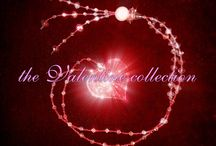 The Valentine Collection by Pericles Kondylatos / The Valentine Collection by Pericles Kondylatos