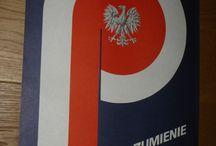 Polska w epoce PRL - Poland (1944 - 1989)