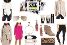 Style - Shopping