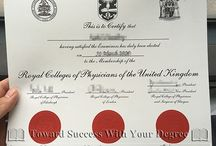 buy doctor's fake diploma certificate / Do you want to be a doctor? a doctor's salary is the highest in US, how to become a doctor? you should buy some fake doctor's certificate, buy fake doctor degree, buy fake doctor's diploma, buy MD degree from US, buy fake MD diploma in US, http://www.diplomasupplier.com