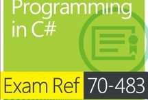 programing / by Alison Lucy