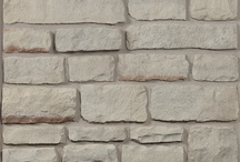 Glen-Gery Landmark Stone / Glen-Gery Landmark Stone manufactured stone veneer offers limitless design potential for a truly distinctive statement. Our stone is available in more than 40 products in various profiles and colors. The stone veneer is great for interior or exterior use in residential or commercial applications. Free Estimates: Paul Saladino : Office: (631) 678-6896 - Mobile (631) 404-5410 www.stonecreationsoflongisland.net / by Stone Creations of Long Island