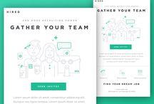 Design | UI Design