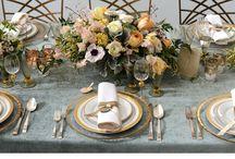 Toledo-Hoffarth Wedding Invitations