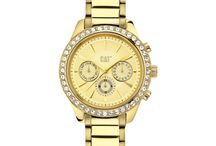 Διαγωνισμός JOY: Μία τυχερή κερδίζει ένα μοντέρνο ρολόι