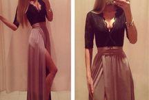 Φόρεμα Κωνσταντίνα