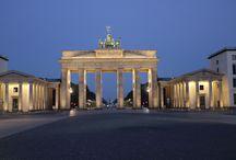 Berlin Sehenswürdigkeiten / Mit Guidenex Sehenswürdigkeiten in deiner Stast entdecken :)