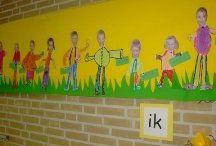 thema school