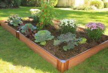 http://gardenbeds.us
