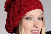 Beret models / beret models free pattern beret models hats