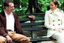 Central Park Movie Tour / Top 20 movies shot in Central Park