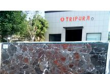 Tripura Stones Pvt. Ltd. / Tripura Stones Pvt. Ltd. - Imported marble in India - We are suppliers, exporters and manufacturers of imported marble, Indian granite, Italian marble and White marble in India. We are the Manufacturing of Imported Marbles and supplier all over India. http://www.tripurastones.in/