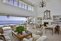 Living Room/Great Rooms