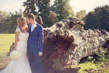 Our Brides - Nina