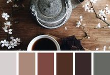 Tea house room