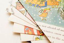 Cards / Paper craft,card making, stamping,