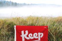 #keepexploring