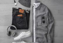 Pakaian