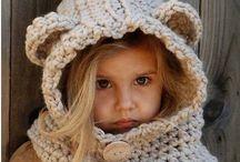 Kids - kleding