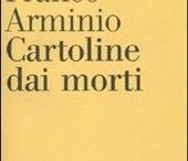 Libri che consiglio / Li leggo, li apprezzo, li pubblico e ne parlo con la redazione di www.letteratu.it