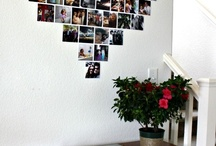 Room deocor ideas:)
