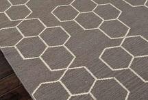 SPACES hexagon
