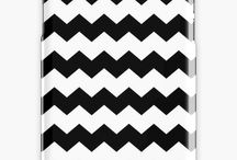 Device Case Designs / This is where you will find pretty Iphone, Samsung and other case designs for your phone and laptops.