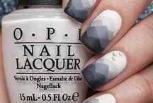 fabulus nails