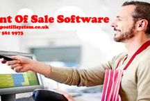 EPOS Software / www.epostillsystem.co.uk ::::::::::::::: We are the fastest growing epos company in uk which is providing reliable and easy to use epos system with online business management capability.we provide point of sale system for to Retailer, Restaurants, Pharmacy, Salons, Dry Cleaners.