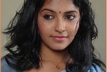 Anjali Svsc Images   Anjali Latest Movie Photos