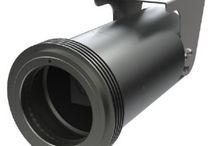 Abtech - LV HV & Hazardous Area Electrical Enclosures, Junction Boxes & Camera Housing