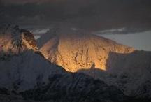 Everest Fascination