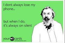 :) LOL / Funny things