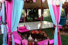 #MAROCCAN#WEDDING