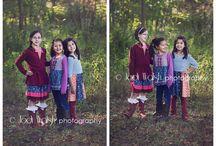 Matilda Jane Clothing / Matilda Jane outfits