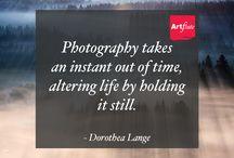 Photographs / For every clicks