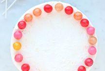 s w e e t / sweets, postres