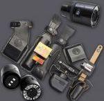 Электрошоковое оружие / Электрошоковое оружие