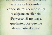 me canse!!!