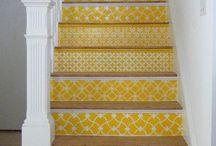 House Decorating Ideas / by Gennifer P