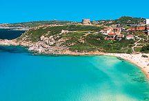 Costa Smeralda Property for Sale