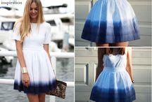 Fashionable & Stylish
