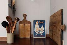 mobili e oggetti