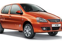 Car Rental Company in Pune / We offers Luxury, Deluxe and cheap & budget car rental services in New Delhi, Mumbai, Goa, Pune, Hyderabad, West Bengal and other cities of India. We also offer chauffeur Driven car rental services and Guaranteed car Coach tours in India. Special offers for Golden Triangle Tours, Wildlife Tours and Rajasthan Tours in North India, Kerala Tours and South India tour packages are also available.