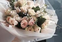 Цветы⁉