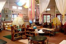 Ideal EFL Classroom